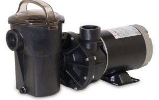 Hayward Power flo lx Pump sp1580 Reviews