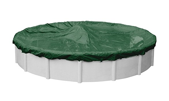 Pool Mate 5728-4 Sandstone Winter Cover reviews