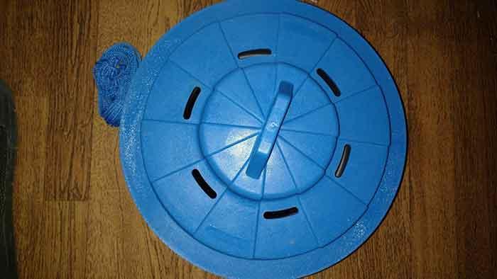 2020 best pool alarm
