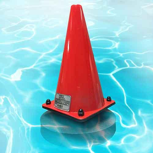 best pool alarm 2020