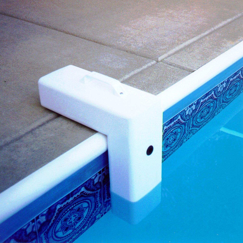 Swimming Pool Alarms Reviews