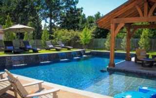 Best Pool Cleaner Reviews