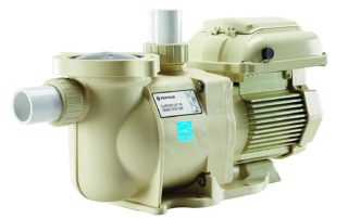 Best Pool Pumps Reviews Pentair 342001 SuperFlo VS, Variable Speed Pool Pump Review