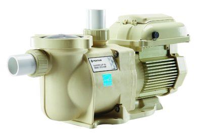 Best Pool Pump Reviews Pentair 342001 SuperFlo VS, Variable Speed Pool Pump Review