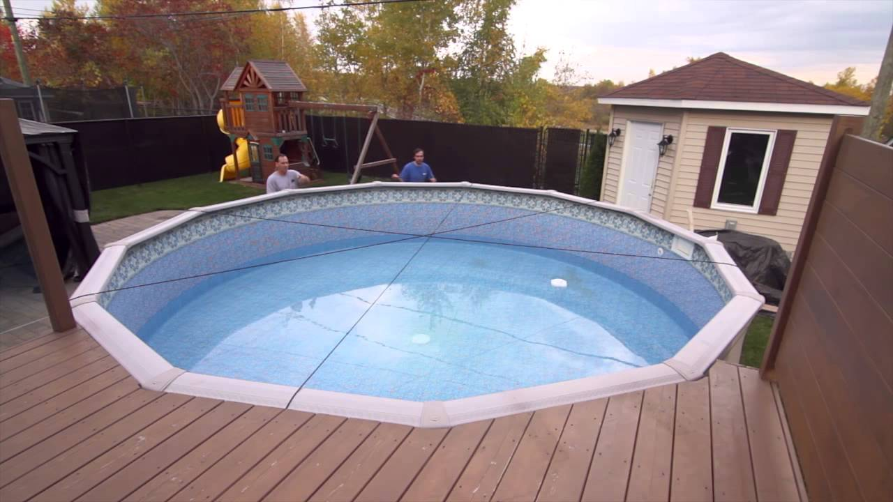 Communication on this topic: How to Clean Above Ground Pool, how-to-clean-above-ground-pool/