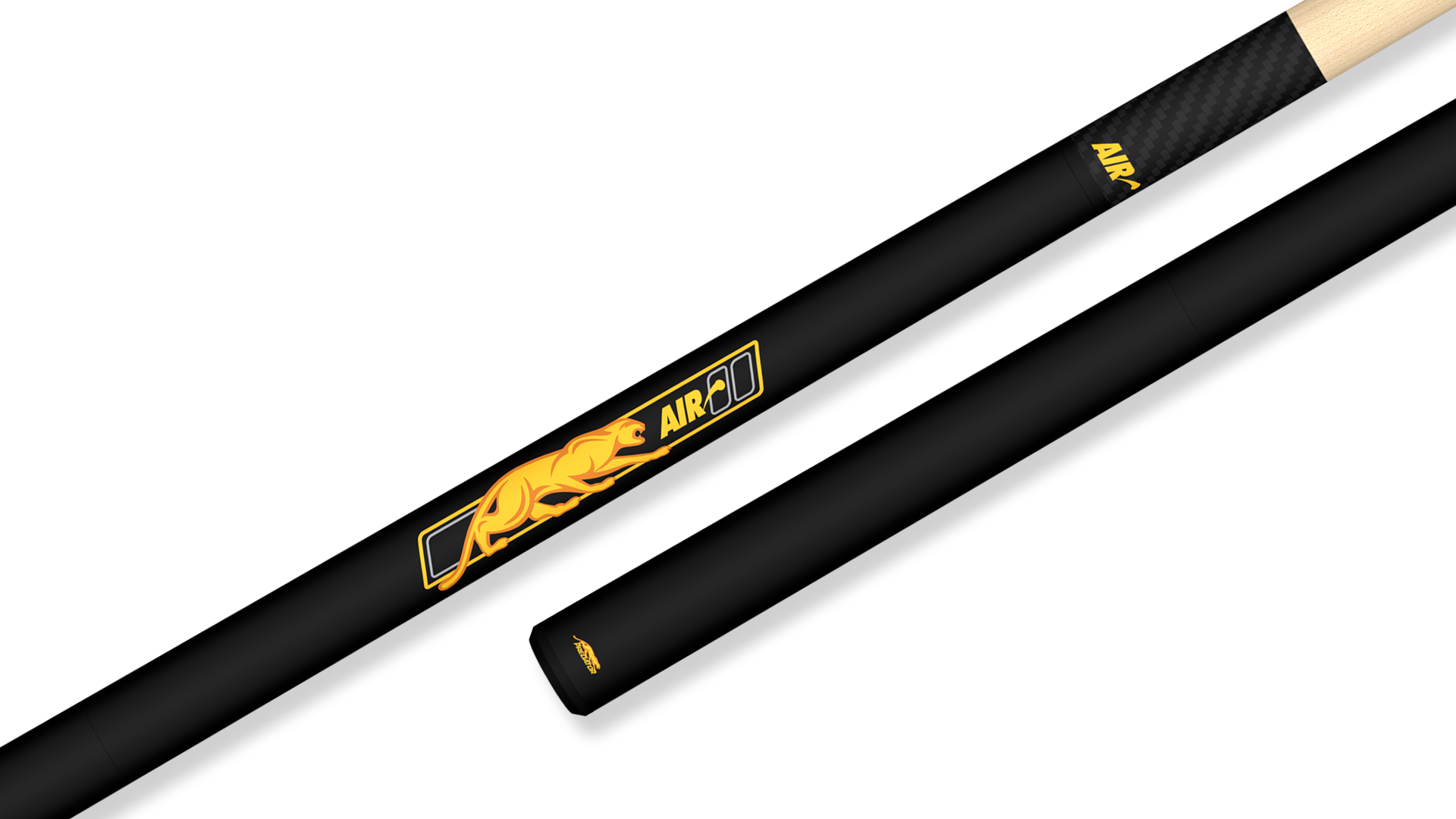 Best pool cue brands