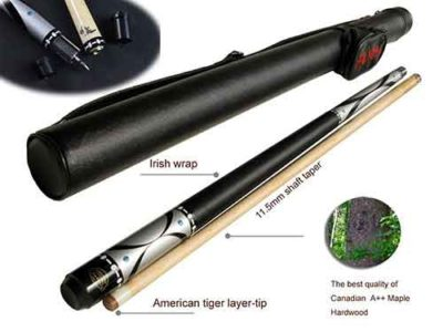 best-pool-cues