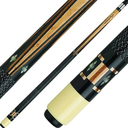 most expensive balabushka pool cue