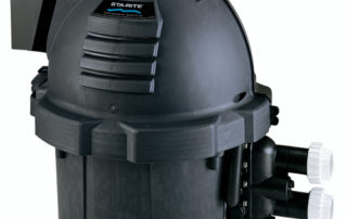propane pool heater reviews