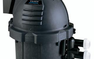 best propane pool heater