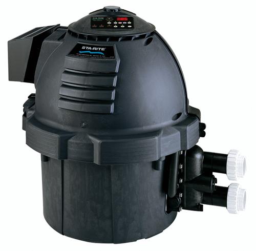 propane pool heater reviews