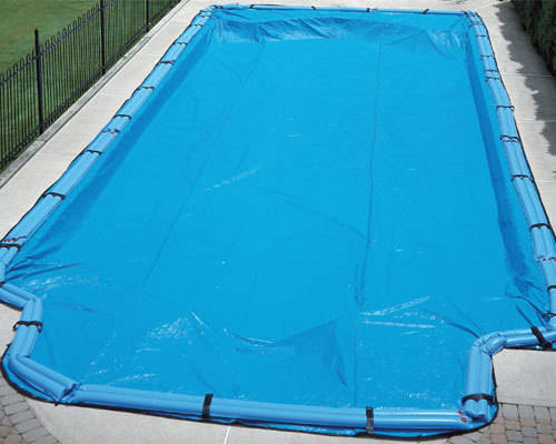 Top 10 Best Winter Pool Covers Reviews Pool Clinics