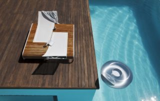 Awesome ideas for your Pool Deck