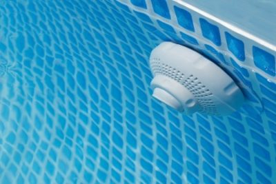 F:\Sites\Pool Clinics\Articles\Top 10 Above Ground Pool Filter Buying Guide