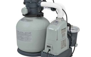 Intex-28675EG-Sand-Filter-Pump-&-Saltwater-System-Reviews