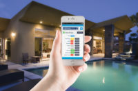 best Pool Automation System