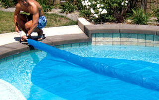 Best In Ground Pool Covers