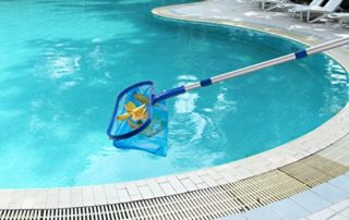 Best Telescopic Pool Pole