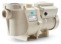 Best Variable Speed Pool Pump