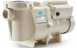 Best Variable Speed Pool Pump