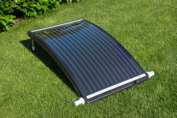 SmartPool SunHeater-Solar Heating System Above Ground reviews