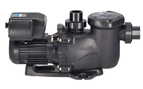 Hayward SP2302VSP Max-Flo VS Variable-Speed Pool Pump reviews