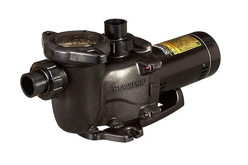 Hayward SP2315X20 best Inground Pool Pumps
