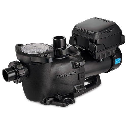 Hayward SP2303VSP MaxFlo VS Variable-Speed Pool Pump Reviews