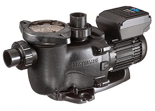 Hayward SP2300VSP Max-Flo VS Variable-Speed Pool Pump Reviews