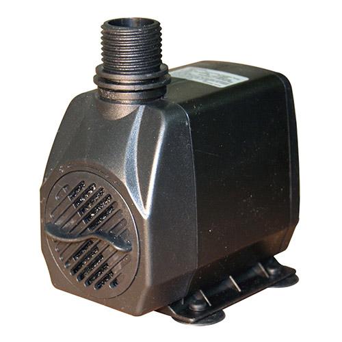 500 GPH Universal Pool Cover Pump Reviews