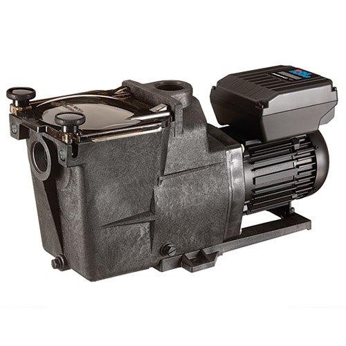 Hayward SP2602VSP Super Pump VS Variable-Speed Pool Pump Reviews