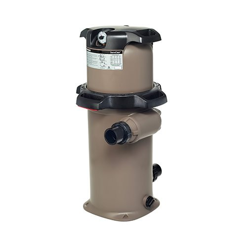 Hayward C150S SwimClear Cartridge Inground Pool Filter reviews