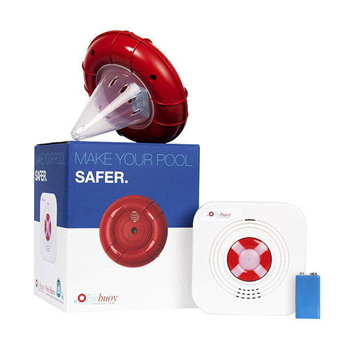 Best Pool Alarm Reviews 2019