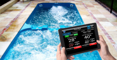 Swimming Pool Automation guide