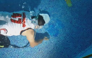 How to Detect a Leak in Your Swimming Pool or Spa